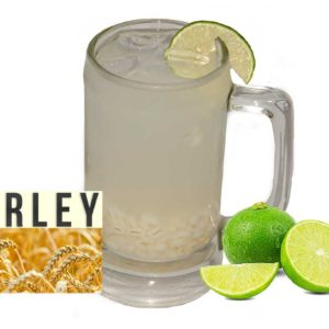 Barley-Lime--Drink