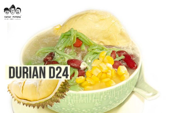 Chendol-Durian-D24_FrontView
