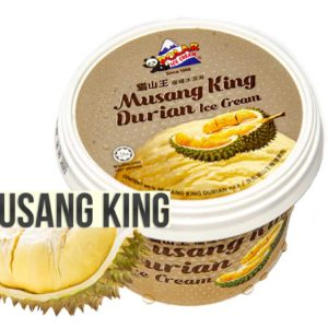 Ice-Cream-Musang-King